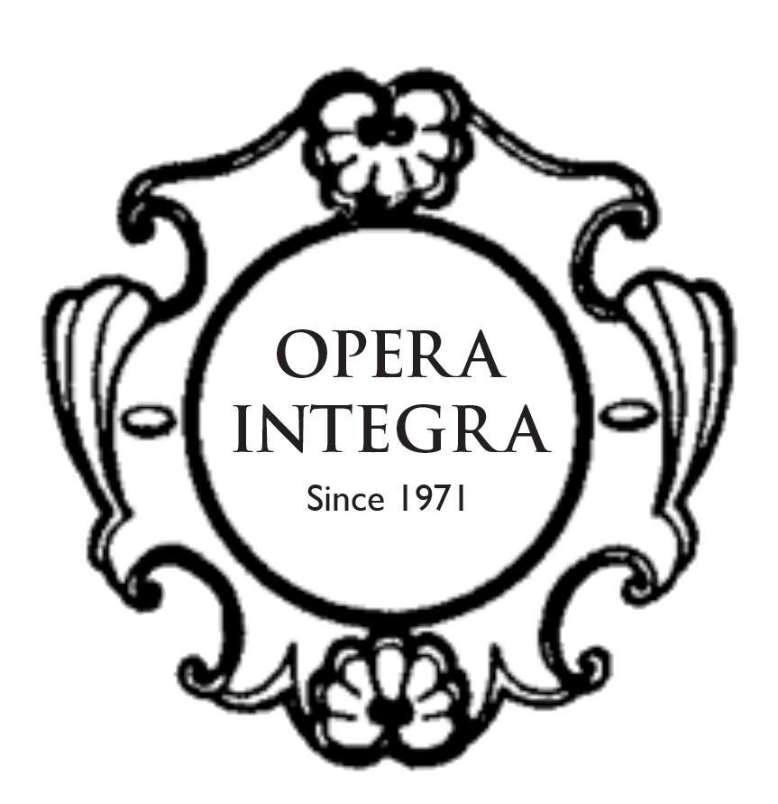 Opera Integra